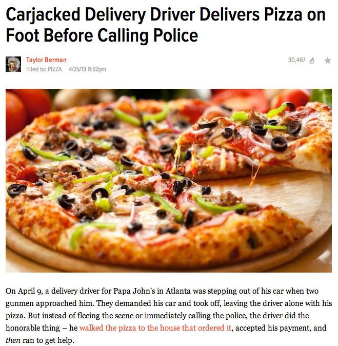 pizza-headline-funny