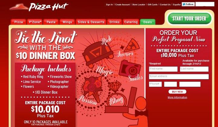 pizza-hut-valentines-day