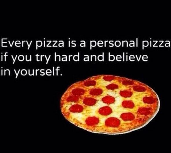 pizza-memes