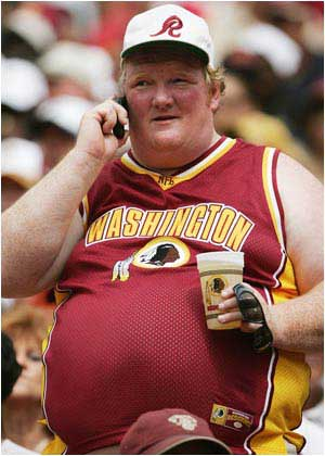 redskins-fan-fat