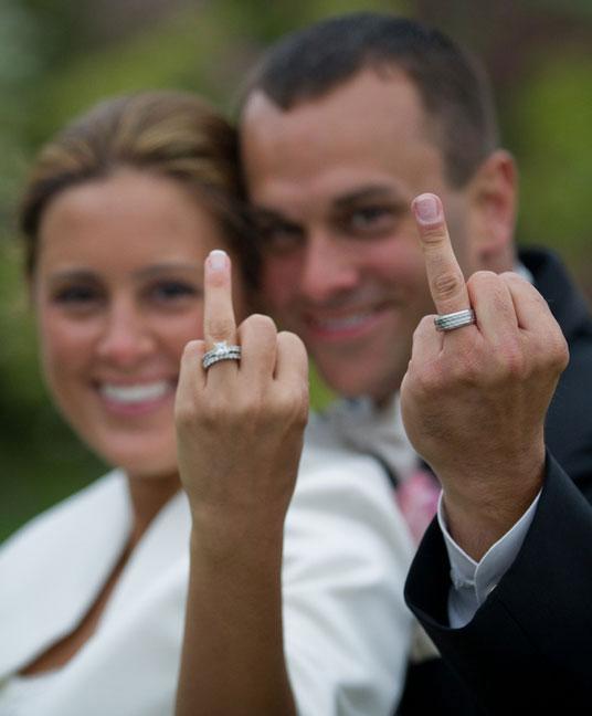 ring-finger