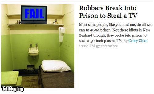 robbers-fail