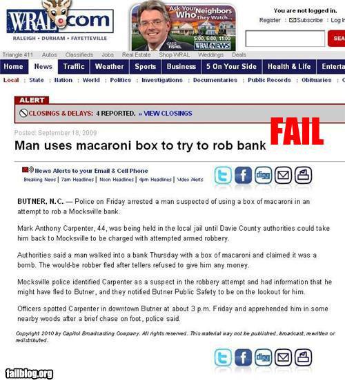 robbery-dumb