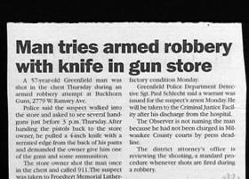 robbery-fail