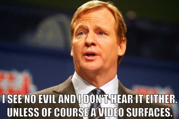 roger goodell house the funniest roger goodell memes worldwideinterweb
