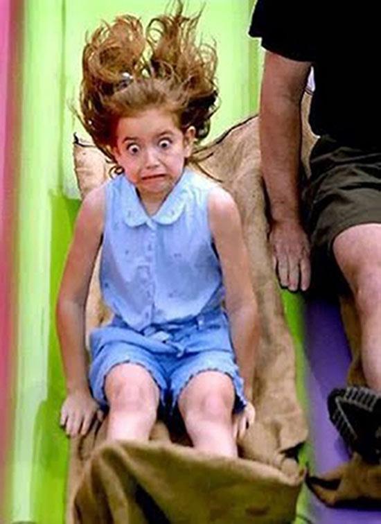 roller-coaster-funny-face