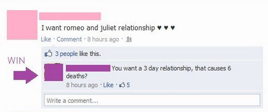 rome-juliet-romance