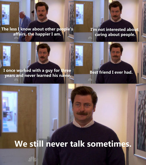 ron-swanson-quotes-funniest