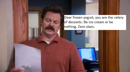 ron-swanson-yogurt
