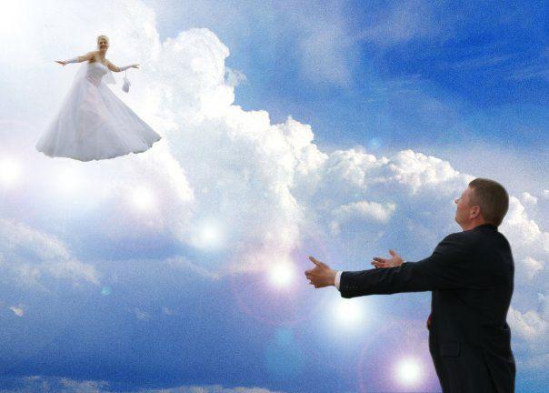 russia-wedding-photoshop-fail-pics