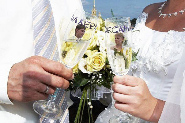 russia-wedding-photoshop-wtf