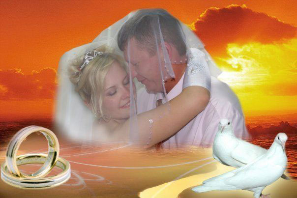 russian-wedding-cheesy-photoshop