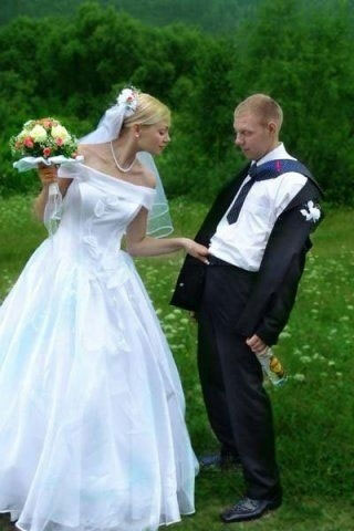 russian-wedding-drunk
