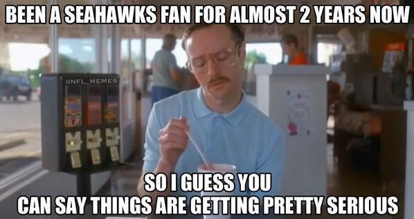 seahawks-meme