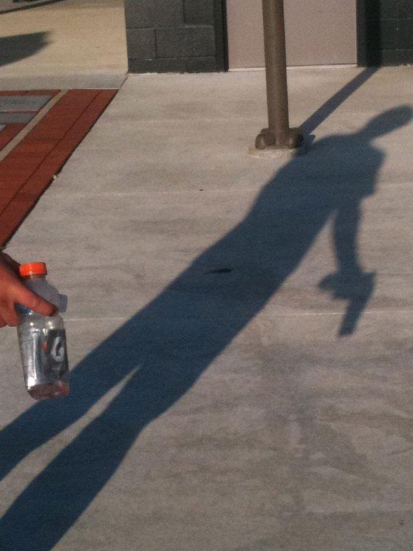 shadow-fun