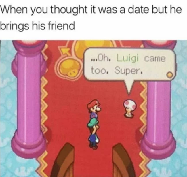 single memes, dating memes, Online dating memes, best dating memes, funny dating memes, funny single memes, single memes funny, love being single memes