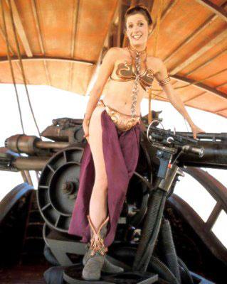 slave-princess-leia-funny-picture