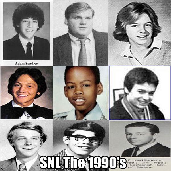 snl-90s