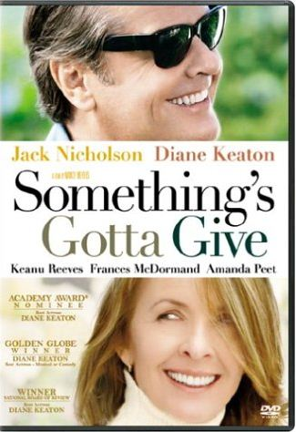 somethings gotta give poster 20120103 2001132342