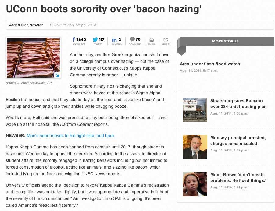 sorority-bacon
