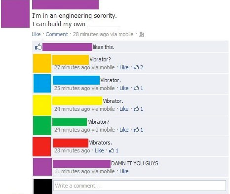 sorority-facebook-fail
