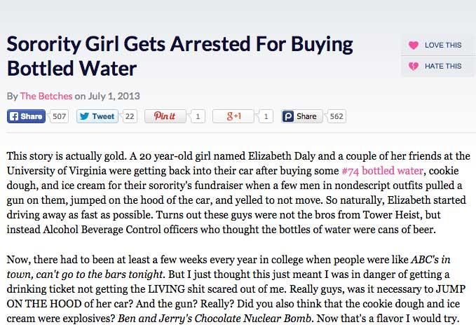 sorority-girl-arrested