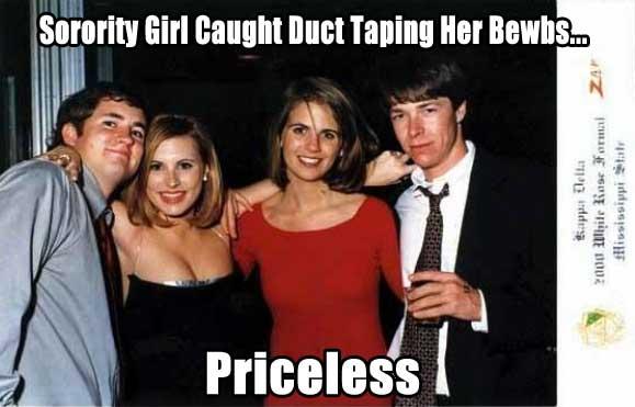 sorority-girl-priceless