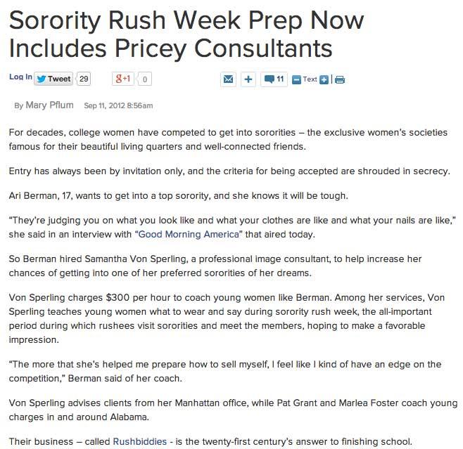 sorority-rush-week