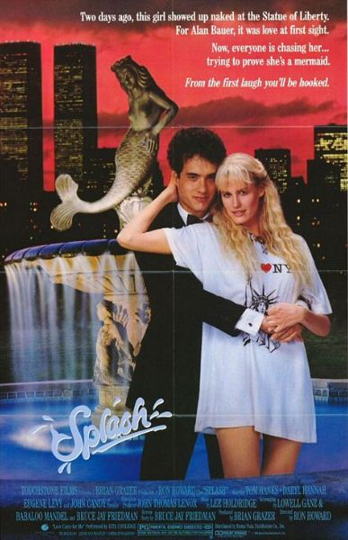 splash movie poster 20120103 2095979119