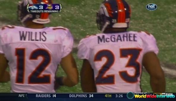 sports jersey juxtaposition
