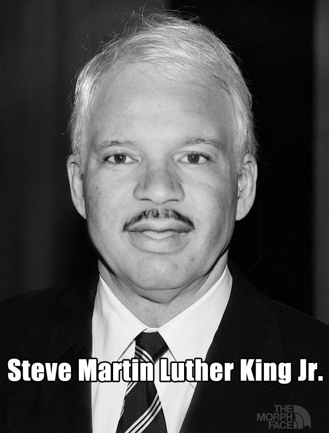 steve-martin-luther-king-jr