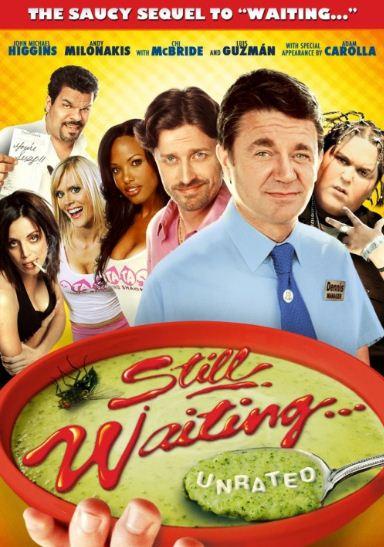 still waiting poster 20120103 1881784435
