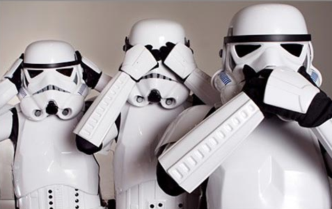 stormtrooper20funny20pictures.png