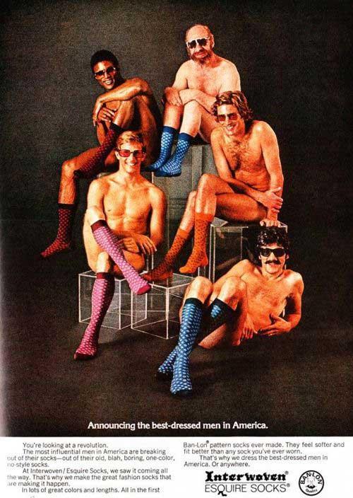strange-70s-fashion-ads