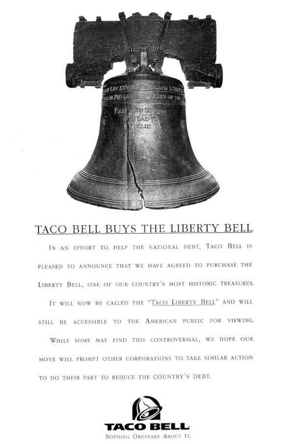 taco-bell-april-fools-prank