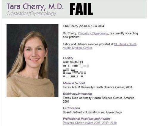 tara-cherry