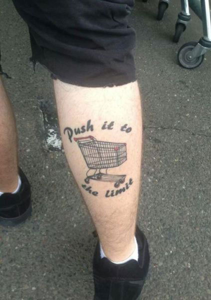 tattoo-fail