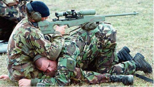 teamwork-army