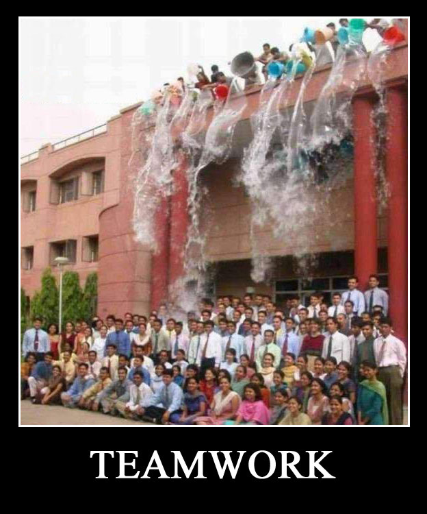 teamwork-funny-pictures