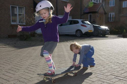 teamwork-kids