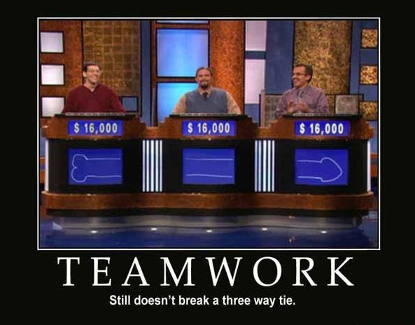 teamwork-memes