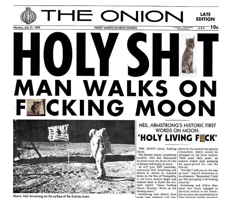 the-onion-moon