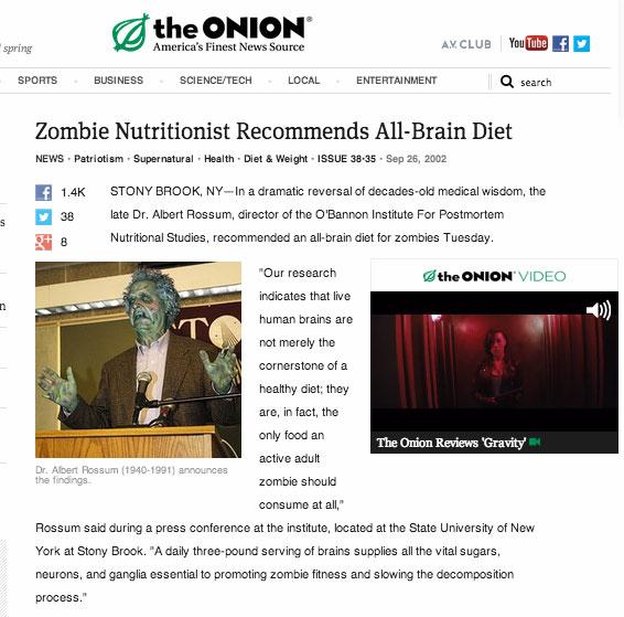 the-onion-zombie