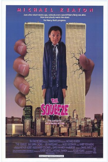 the squeeze poster 20120103 1082120255