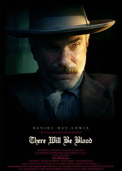 there will be blood poster 20120103 2069287525