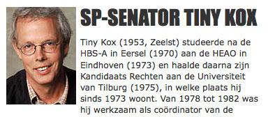 tiny-kox