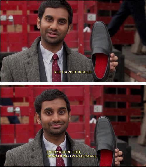 The 100 Funniest Parks And Recreation Memes Of All Time