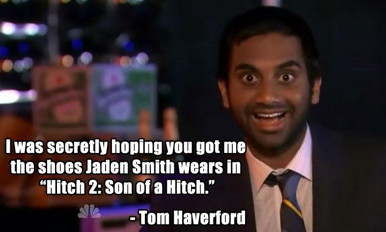 tom-haverford-memes