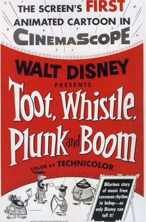 toot whistle plunk poster 20120103 1980886997