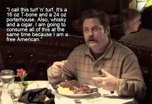 turf-and-turf